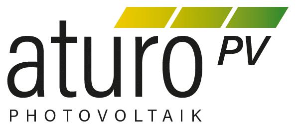 aturo PV Photovoltaik